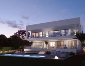 Dom na sprzedaż, Hiszpania Marbella, 506 m²