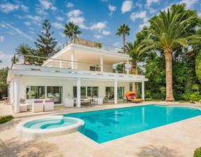 Dom na sprzedaż, Hiszpania Marbella, 554 m²
