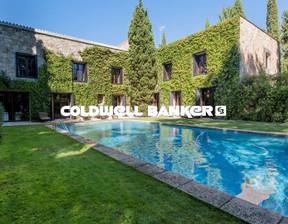 Dom do wynajęcia, Hiszpania Aravaca, 1200 m²