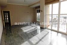 Mieszkanie na sprzedaż, Hiszpania Málaga, 154 m²