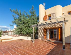 Dom na sprzedaż, Hiszpania Benidorm, 149 m²