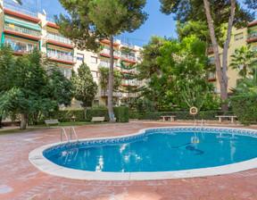 Mieszkanie na sprzedaż, Hiszpania Benidorm, 60 m²