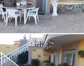 Dom do wynajęcia, Hiszpania La Pobla De Vallbona, 80 m²
