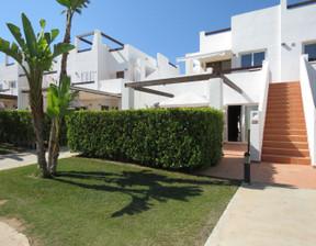 Mieszkanie na sprzedaż, Hiszpania Alhama De Murcia, 112 m²