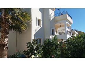 Mieszkanie na sprzedaż, Turcja Didim, 230 m²