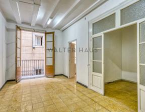Mieszkanie na sprzedaż, Hiszpania Barcelona, 54 m²