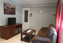 Mieszkanie na sprzedaż, Hiszpania Benidorm, 65 m²