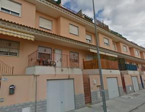 Dom na sprzedaż, Hiszpania Cox, 164 m²