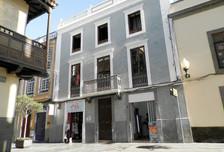 Dom na sprzedaż, Hiszpania Las Palmas De Gran Canaria, 604 m²