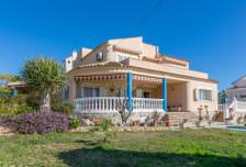 Dom na sprzedaż, Hiszpania Benidorm, 247 m²