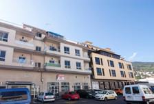 Mieszkanie na sprzedaż, Hiszpania Acentejo-Sauzal, 71 m²