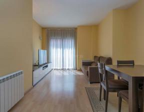 Mieszkanie na sprzedaż, Hiszpania Barcelona, 81 m²