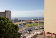 Mieszkanie na sprzedaż, Hiszpania Santa Cruz De Tenerife, 70 m²