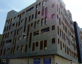 Mieszkanie do wynajęcia, Hiszpania Burgos Capital, 65 m²