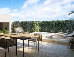 Mieszkanie na sprzedaż, Hiszpania Barcelona, 140 m²