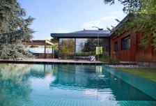 Dom do wynajęcia, Hiszpania Tres Cantos, 400 m²