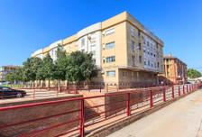 Mieszkanie na sprzedaż, Hiszpania Área De Silla, 126 m²