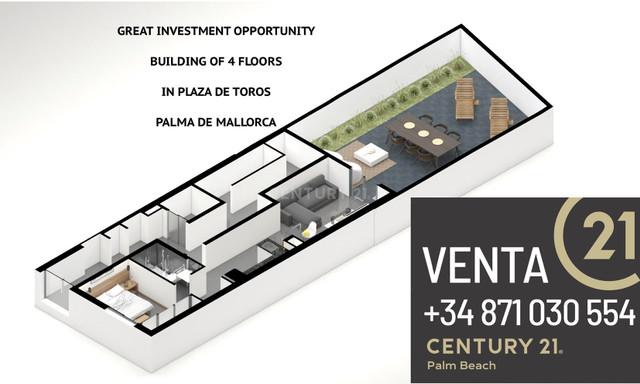 Mieszkanie na sprzedaż <span>Hiszpania, Mallorca</span>