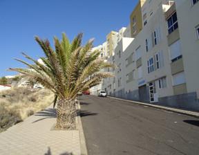 Mieszkanie do wynajęcia, Hiszpania Santa Cruz De Tenerife, 125 m²