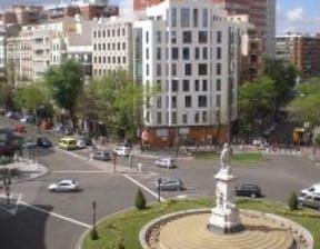Mieszkanie na sprzedaż, Hiszpania Trafalgar, 135 m²