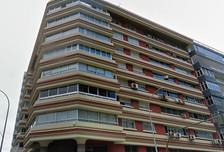 Biuro na sprzedaż, Hiszpania Triana (Las Palmas), 85 m²