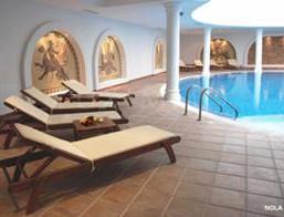 Morizon WP ogłoszenia | Mieszkanie na sprzedaż, 65 m² | 8009