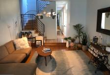 Dom do wynajęcia, Usa Philadelphia, 232 m²