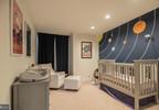 Dom do wynajęcia, Usa Philadelphia, 270 m² | Morizon.pl | 6949 nr14