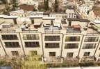 Dom do wynajęcia, Usa Philadelphia, 270 m² | Morizon.pl | 6949 nr21