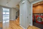 Dom do wynajęcia, Usa Philadelphia, 270 m² | Morizon.pl | 6949 nr15