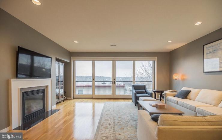 Dom do wynajęcia, Usa Philadelphia, 270 m² | Morizon.pl | 6949