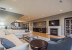 Dom do wynajęcia, Usa Philadelphia, 270 m² | Morizon.pl | 6949 nr3