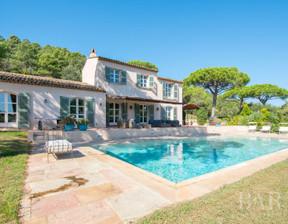 Dom do wynajęcia, Francja Gassin, 300 m²