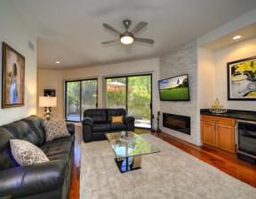 Dom do wynajęcia, Usa Scottsdale, 196 m²