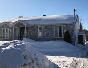 Dom na sprzedaż, Kanada Magog, 125 m²
