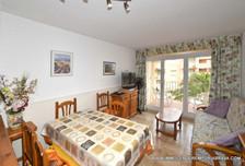 Mieszkanie na sprzedaż, Hiszpania Castelló D'empúries, 48 m²