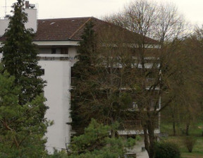 Mieszkanie na sprzedaż, Francja Soisy-Sur-Ecole, 57 m²