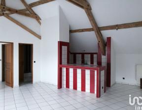 Mieszkanie na sprzedaż, Francja Egreville, 493 m²