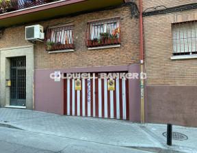 Lokal użytkowy na sprzedaż, Hiszpania Madrid Capital, 75 m²