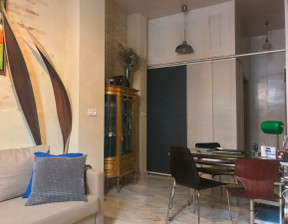 Mieszkanie do wynajęcia, Hiszpania Sevilla Capital, 40 m²
