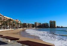 Mieszkanie na sprzedaż, Hiszpania Torrevieja, 107 m²