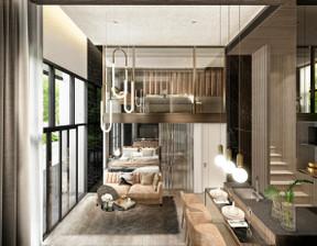 Mieszkanie na sprzedaż, Tajlandia Bangkok, 48 m²