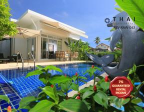 Dom na sprzedaż, Tajlandia Phuket, 85 m²