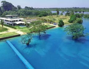Dom na sprzedaż, Tajlandia Mai Khao, 497 m²