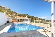 Dom na sprzedaż, Hiszpania Calpe, 227 m²