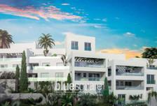 Kawalerka na sprzedaż, Hiszpania Marbella, 72 m²