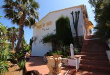 Dom na sprzedaż, Hiszpania Benissa, 188 m²