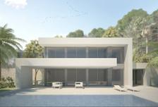 Dom na sprzedaż, Hiszpania Denia, 180 m²