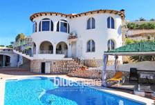Dom na sprzedaż, Hiszpania Calpe, 230 m²