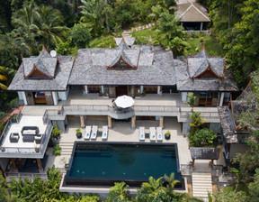 Dom na sprzedaż, Tajlandia Choeng Thale, 833 m²